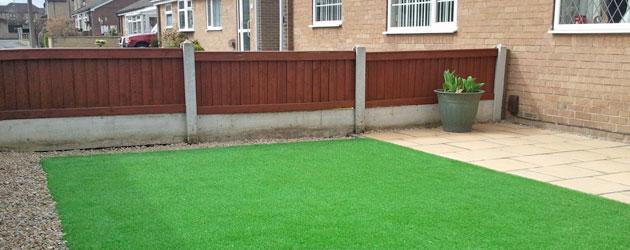 Gardening Leeds Garden Maintenance Yorkshire Groundcare Solutions